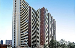 2405-5 Massey Square, Toronto, ON, M4C 5L6