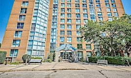 1605-90 Dale Avenue S, Toronto, ON, M1J 3N4