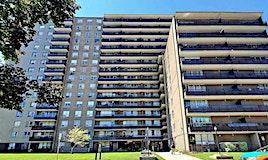 1106-180 Markham Road, Toronto, ON, M1M 2Z9