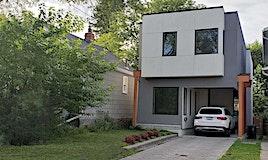 71 Barker Avenue, Toronto, ON, M4C 2N7