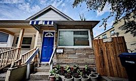 224 Cosburn Avenue, Toronto, ON, M4J 2M1