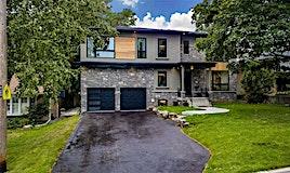 159 Brycemoor Road, Toronto, ON, M1C 2R4