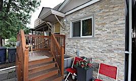 361 Cedarvale Avenue, Toronto, ON, M4C 4K5