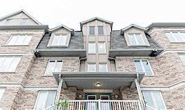 4-647 B Warden Avenue, Toronto, ON, M1L 0E7
