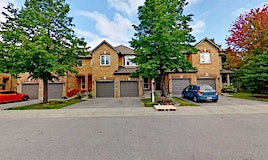 12-6400 Lawrence Avenue E, Toronto, ON, M1C 5C7