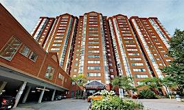 1111-2460 Eglinton Avenue E, Toronto, ON, M1K 5J7