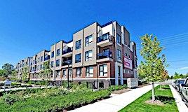 317-8835 Sheppard Avenue E, Toronto, ON, M1B 5R7