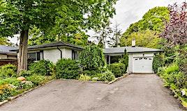 450 Guildwood Pkwy, Toronto, ON, M1E 1R5
