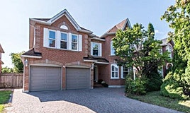22 Daines Drive, Whitby, ON, L1R 2E7