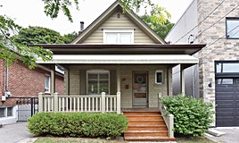 105 Kildonan Drive, Toronto, ON, M1N 3B9