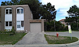 96-850 Huntingwood Drive, Toronto, ON, M1T 2L9