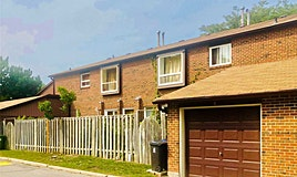 8-Bsmt-72 Dusay Place, Toronto, ON, M1W 2N2
