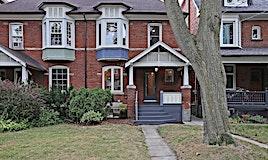 33 Browning Avenue, Toronto, ON, M4K 1V8