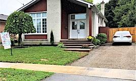 28 Wagner Drive, Toronto, ON, M1E 2Z5