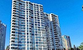 1512-330 Alton Towers Circ, Toronto, ON, M1V 5H3