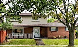 62 Langevin Crescent, Toronto, ON, M1C 2B6