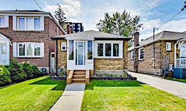9 Torrens Avenue, Toronto, ON, M4K 2H9