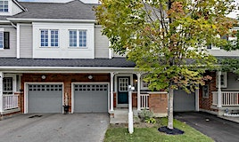 34 Vallance Way, Whitby, ON, L1M 0E6