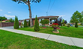 1 Mornington Gate, Toronto, ON, M1G 2N4