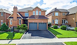 64 Silverbirch Place, Whitby, ON, L1R 1X6