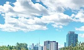 501-1135 Logan Avenue, Toronto, ON, M4K 3Y2