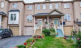 27 Andover Crescent, Toronto, ON, M1E 2X2