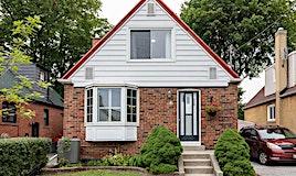 6 Dalecrest Drive, Toronto, ON, M4B 1V3