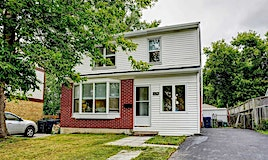 129 Parsell Square, Toronto, ON, M1B 2A7