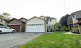 34 Bondgate Court, Toronto, ON, M1B 3A1