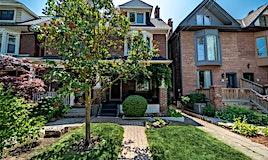 211 Withrow Avenue, Toronto, ON, M4K 1E2