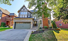 9 Lacey Drive, Whitby, ON, L1R 2B2