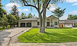 21 Windy Ridge Drive, Toronto, ON, M1M 1H6
