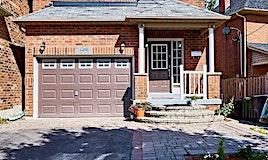 6498 Kingston Road, Toronto, ON, M1C 1L4