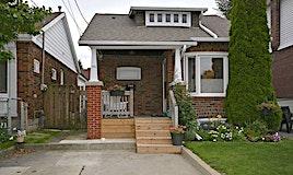 196 Westlake Avenue, Toronto, ON, M4C 4S7