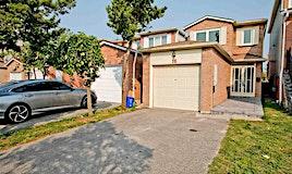 16 Hillfarm Drive, Toronto, ON, M1V 3J9