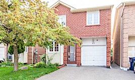 63 Scunthorpe Road, Toronto, ON, M1S 4V7