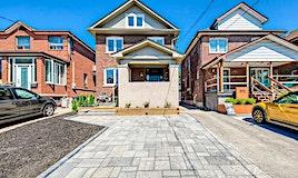 370 Strathmore Boulevard, Toronto, ON, M4C 1N3