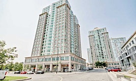 907-8 Lee Centre Drive, Toronto, ON, M1H 3H8