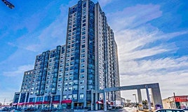 #402-1470 Midland Avenue, Toronto, ON, M1P 4Z4
