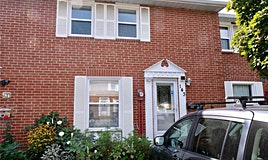 143-70 Cass Avenue, Toronto, ON, M1T 3P9
