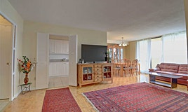 2802-3 Massey Square, Toronto, ON, M4C 5L5