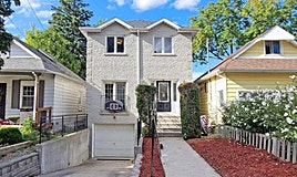 180 Holborne Avenue, Toronto, ON, M4C 2R8