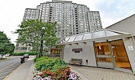 601-3233 Eglinton Avenue E, Toronto, ON, M1J 3N6