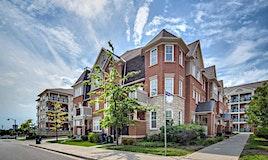 #109-10 Mendelssohn Street, Toronto, ON, M1L 0G7