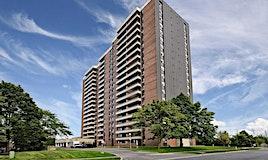 310-15 Torrance Road, Toronto, ON, M1J 3K2