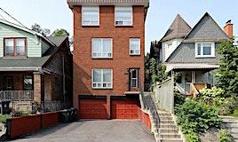 220 Coxwell Avenue, Toronto, ON, M4L 3B2