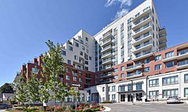 821-22 East Haven Drive, Toronto, ON, M1N 1L9