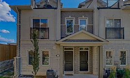 14-1030 Dunsley Way, Whitby, ON, L1N 2K2