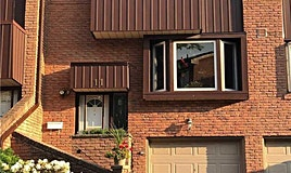 11-2606 Midland Avenue, Toronto, ON, M1S 1R5