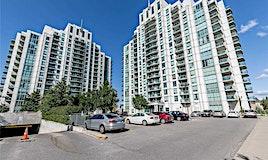N-8 Rosebank Drive, Toronto, ON, M1B 5Z3